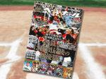 「【週刊ベースボール創刊60周年特別記念企画】球団別ベストセレクションvol.13〈近鉄編〉」