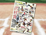 「ベースボールマガジン 2018年 11月号 特集:沢村賞物語」