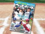 「週刊ベースボール 2019年 3/4号」