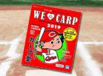 「WE LOVE CARP 2019(ウィ・ラブ・カープ)」